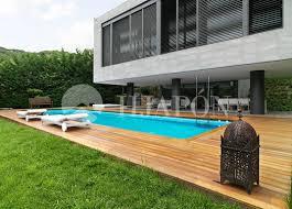 Haus Kaufen 100000 Häuser Zum Verkauf In Barcelona Provinz Spainhouses Net