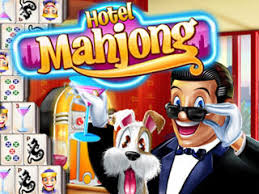 Aquascapes Game Play Online Play Online Game Hotel Mahjong U2014 Free Online Games At Absolutist Com