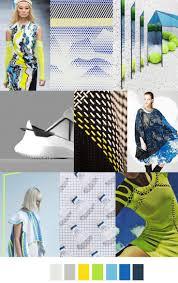 515 best fashion trends 2016 2017 images on pinterest color