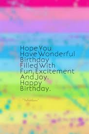 quotes hope you are well 60 happy birthday wishes messages and status quotes u0026 sayings