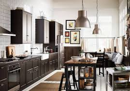 Kitchen  Ikea Kitchen Installation Cost  Installing Ikea Wall - Kitchen cabinet pricing guide