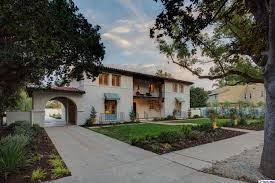 pasadena mediterranean luxury estates for sale 1086 armada dr
