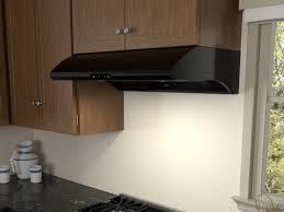 zephyr under cabinet range hood reviews typhoon range hood under cabinet zephyr ventilation online