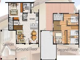 camella homes drina floor plan it s a rough road to camella the happy work at home mom