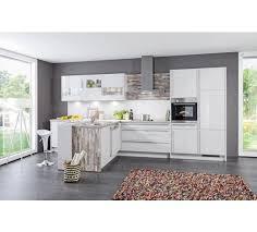 einbau küche einbauküche kaufen xxxlutz
