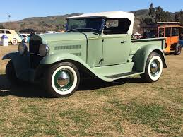 Rat Rods For Sale Cheap Street Rods Classic Cars U0026 Trucks For Sale On Oldcaronline Com