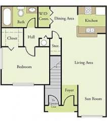 One Madison Floor Plans Madison Chase Apartments For Rent In West Palm Beach Fl Forrent Com