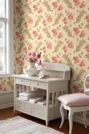 85 best wallpaper u0026 wall coverings images on pinterest bedrooms
