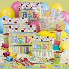 baby shower theams choice image baby shower ideas