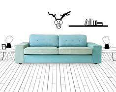 Kivik Sofa Cover by Which Ikea 3 Seater Sofa Is This Custom Sofa Sofa Slipcovers