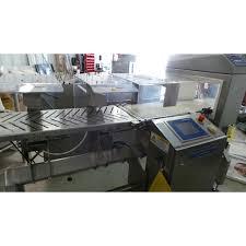used vegetable processing equipment regal equipment
