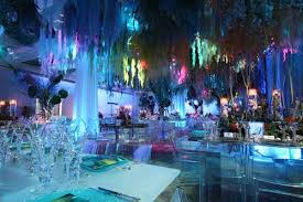 Under The Sea Centerpieces by 23 Best Banquet Ideas Images On Pinterest Parties Birthday