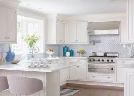 kitchen color trends home decorating trends 2016 u2013 brilliant kitchen color ideas home