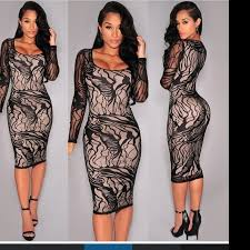 miami hot styles 29 hot miami styles dresses skirts black mesh