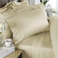 amazon com italian 800 thread count egyptian cotton duvet cover