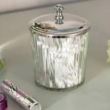 bathroom apothecary jar ideas bathroom bathroom apothecary jar ideas luxury vintage glass