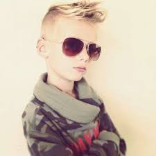 haircut style trends for 2015 cool little boys haircut styles for kids 2015 men s haircut trends