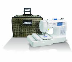 best embroidery machine reviews and buying guide 2016