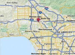 studio city map that piano studio piano lessons piano