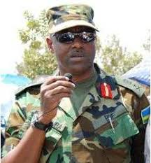 Behind Presidential Curtains Behind The Presidential Curtains Rdf Next Chief Of Staff