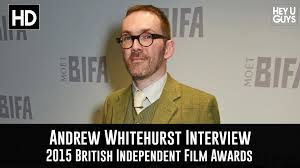 andrew whitehurst interview vfx winner ex machina the british