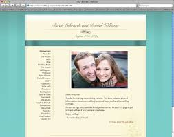 registry wedding website bridal buzz wedding websites wedding registries