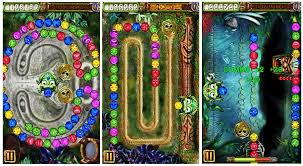 best apk for android free zuma blast 1 2 3 best balls puzzle android apk free