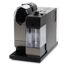 nespresso machine target black friday nespresso delonghi lattissima plus espresso maker u0026 integrated