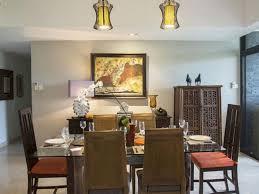 Singapore Home Interior Design Need An Interior Designer Decorator Or Home Stylist To Make The