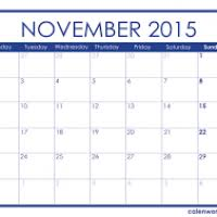 thanksgiving dates 2015 divascuisine