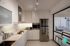 Kitchen Design Hdb 12 Hdb And Condo Home Design Trends That Won U0027t Go Out Of Style