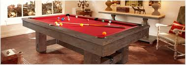 pool table movers chicago world of leisure pool table parts the best table of 2018