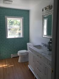 Bathroom Feature Wall Ideas 257 Best Wall Tile Glass And Mother Of Pearl Wall Tile Images On