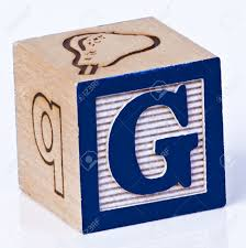 wooden block letter g stock photo picture and royalty free image