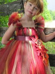 Thanksgiving Tutu Dresses 31 Best Tulle Dresses Images On Pinterest Tulle Dress Tutu
