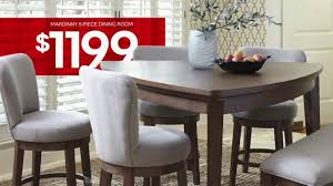 ashley furniture homestore one day sale tv commercial u0027beds