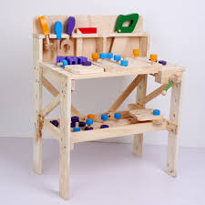child bench plans pin by abby mcewen on boys rooms pinterest toy kids work