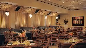 Best Thanksgiving Dinner In Orlando Restaurants In Orlando Omni Resort At Championsgate