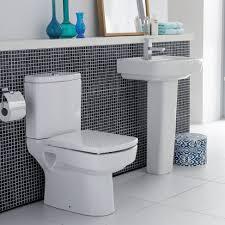 kale basic bathroom suite ams plumbing