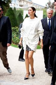 street style for over 40 11 over 40 french women who only get cooler as they age whowhatwear uk