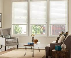 Another Word For Window Blinds Blinds Com Coupons 2017 Coupon Codes U0026 Promotions