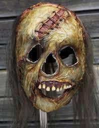 skin masks grim stitch factory