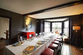 private functions thackeray u0027s restaurant