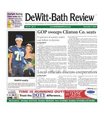lexus of watertown complaints dewitt bath review by lansing state journal issuu