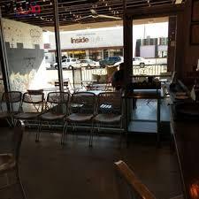 Cabinet Maker Las Vegas Nv Makers U0026 Finders Coffee Order Online 1466 Photos U0026 710 Reviews