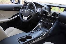 lexus is for sale in japan 2016 lexus is facelift officially on sale in japan priced from