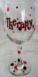 how to personalize a wine glass 480 best crafts painted glass images on glass diy
