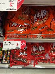 halloween candy meme how to check halloween candy