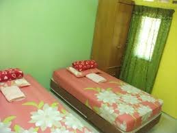 best price on the cottage langkawi in langkawi reviews
