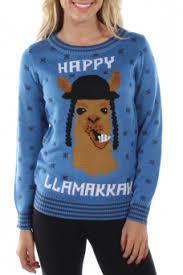 hanukkah clothes hanukkah clothing clothing for hanukkah tipsy elves